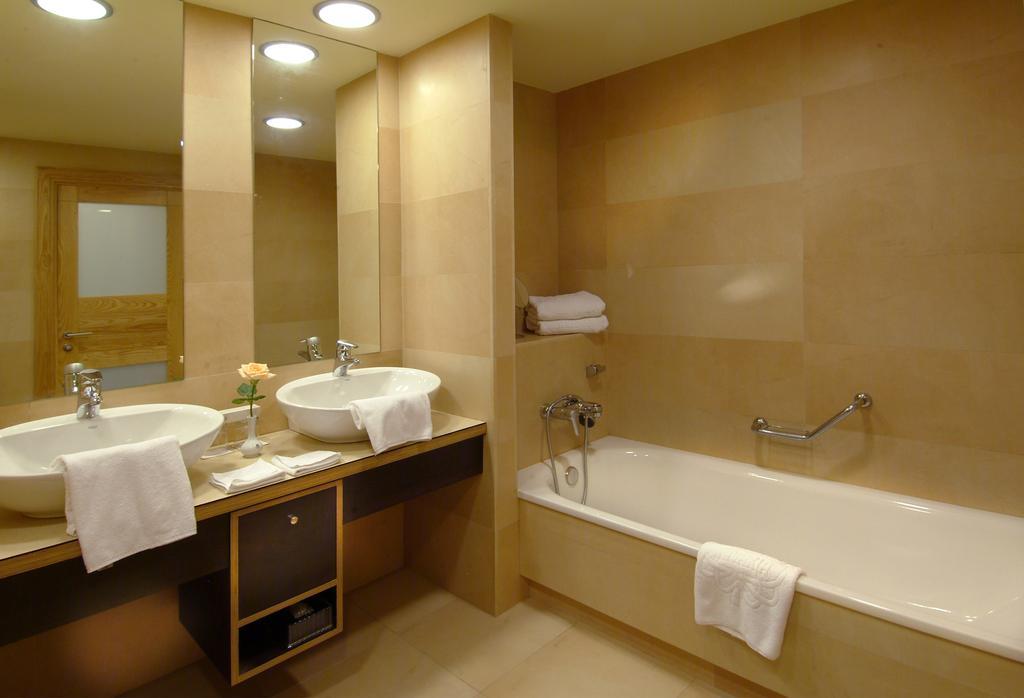 Adrian Hotels Roca Nivaria Gran 4.jpg