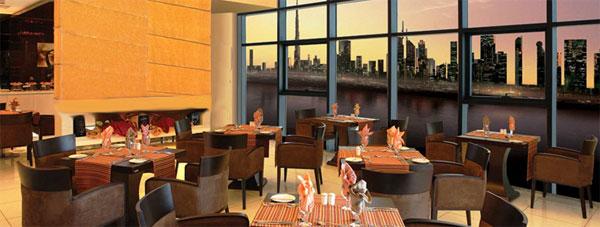 Copthorne-Hotel-Dubai-dining.jpg