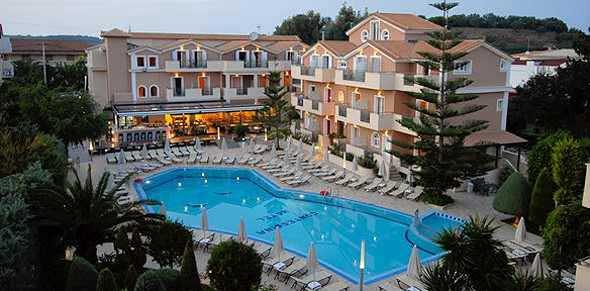 hotel_contessina_zakynthos_exterior1.jpg