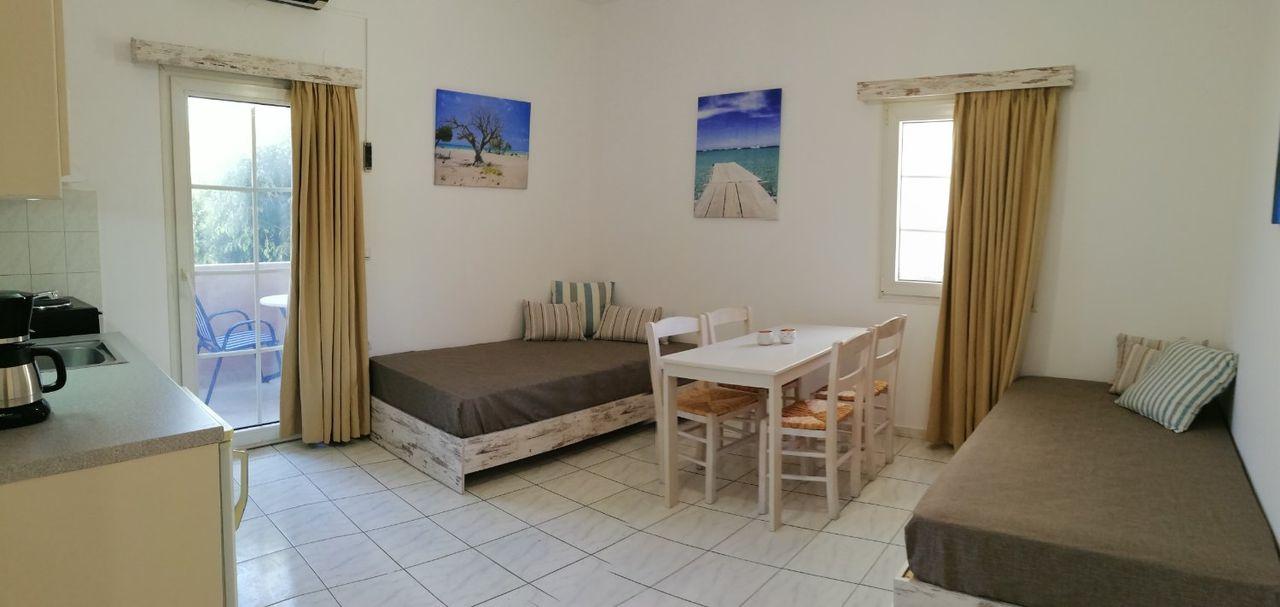 evina-rooms-villas-85.jpg
