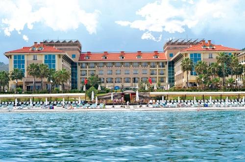Hotel Fame Residence Kemer.jpg
