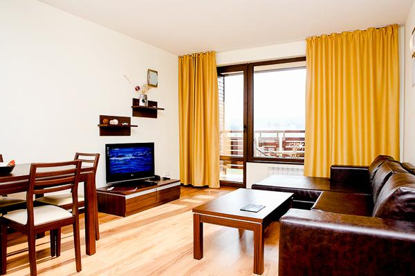 hotel_white-fir-valey_bansko_28.jpg