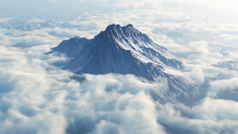 Mount_Olympus41.jpg
