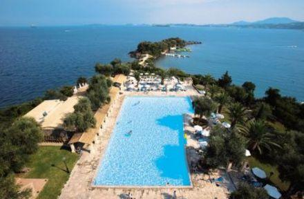 corfu-imperial-grecotel-exclusive-resort-thomson-1.DGA_.jpg