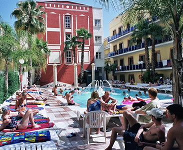 spania_costa_brava_hotel_cleopatra_1.jpg