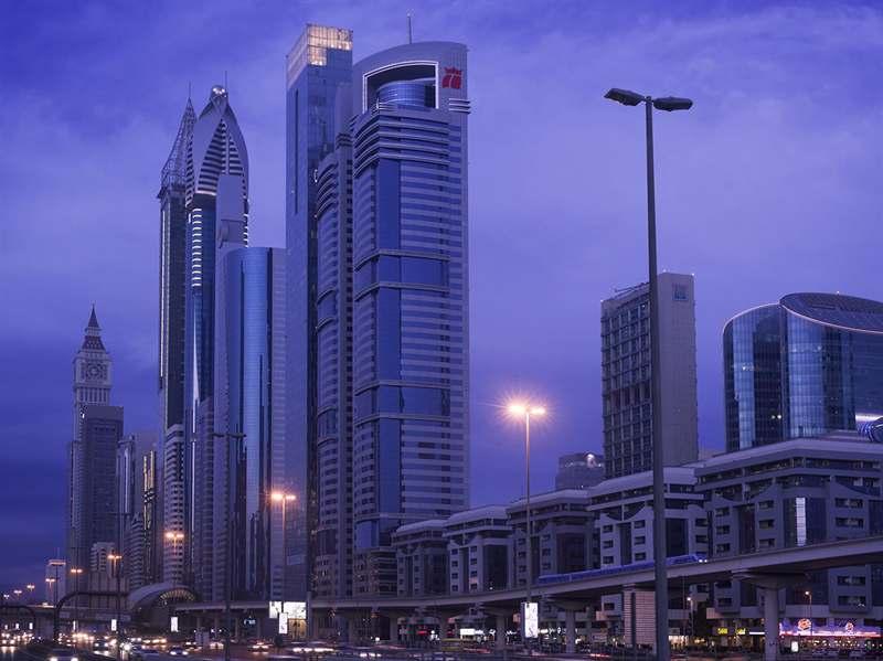 WARWICK_Dubai.jpg