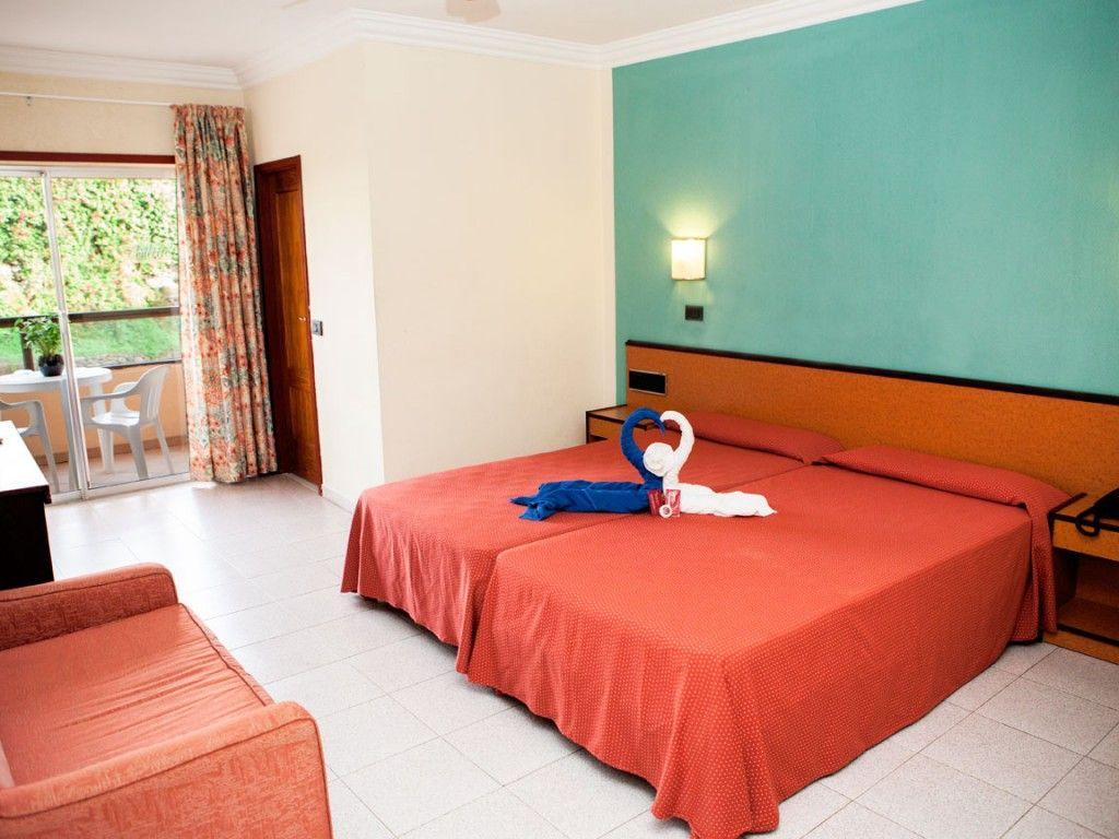 Hotel_Perla_6-1024x768.jpg