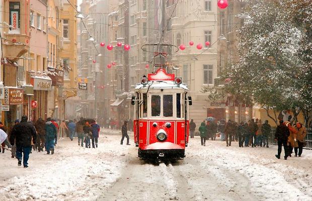 istanbul_nicole_s.jpg