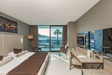 bjvde-guestroom-0004-hor-clsc.jpg
