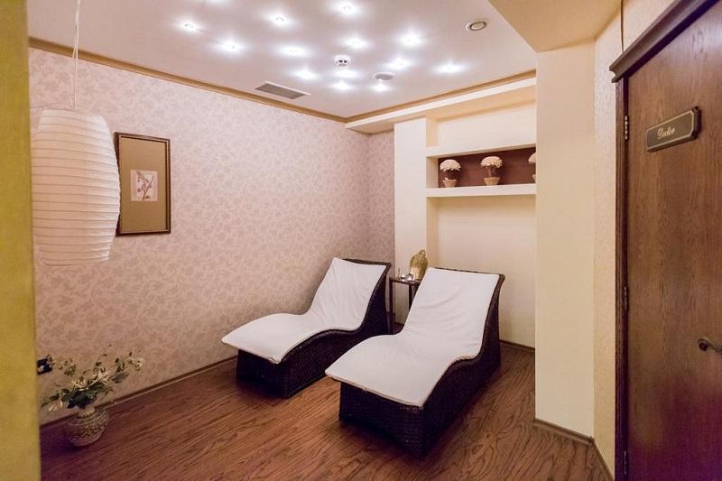 Hotel Romance-Splendid Masaj.jpg