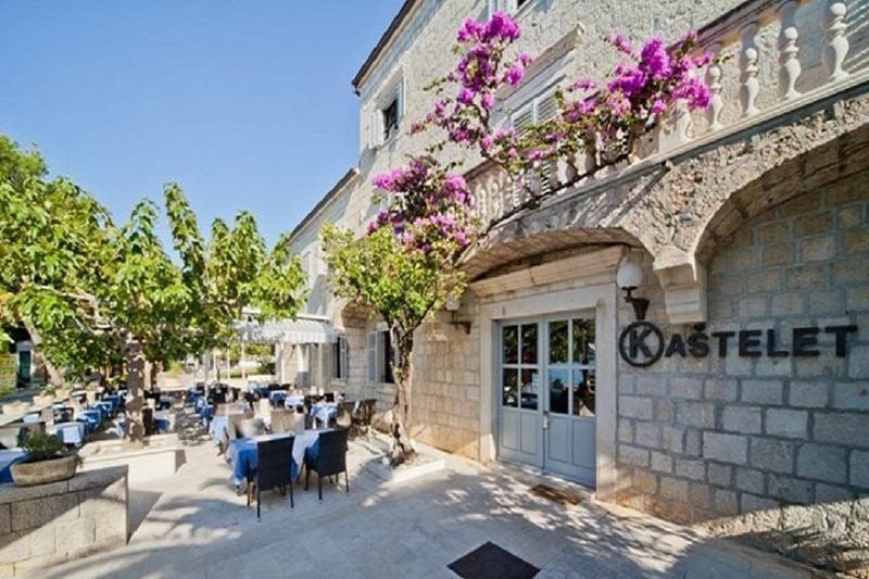 kastelet-restaurant-635394602202931016_720_405.jpg