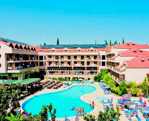 1977hotel_zena_resort1hotel.jpg