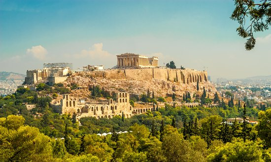 acropolis hello holidays.jpg