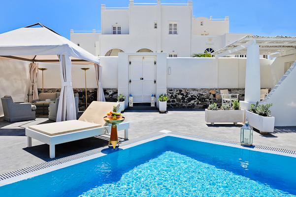 anemos beach  lounge 7.jpg