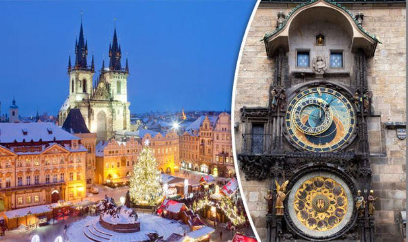 travel-Prague-Czech-Christmas-Christmas-market-732827.jpg