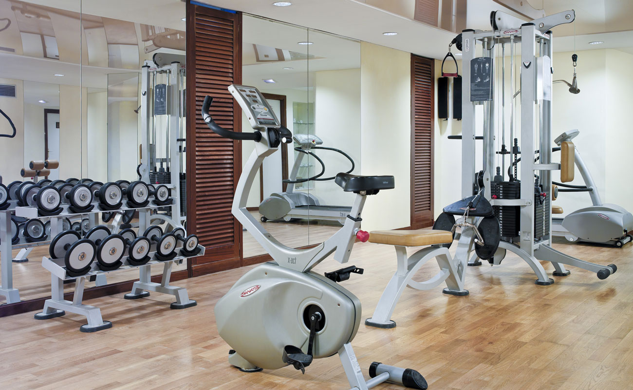 Mallorca_Hotel_H10_Boutique_Blue_Mar_Mallorca_sala_fitness.jpg