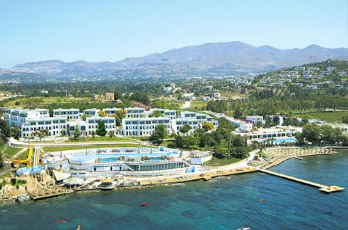 Hotel Kadikale Resort.JPG
