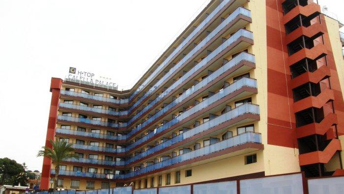 b_spania_costa_brava__maresme_calella_hotel_h_top_calella_palace_8680.jpg