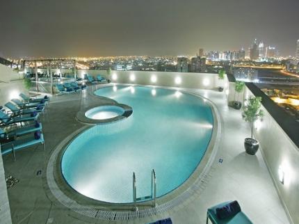 auris-plaza-hotel-dubai_270520121031542991.jpg