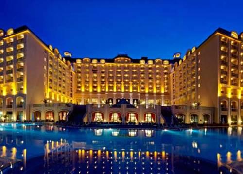 Hotel Melia Grand Hermitage.jpg