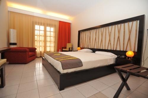 Hotel Possidi paradise camera.jpg
