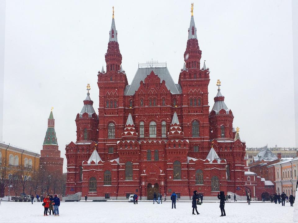 moscow-2105607_960_720.jpg
