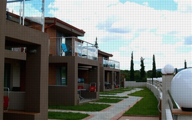 Village Mare Residences1-small.jpg