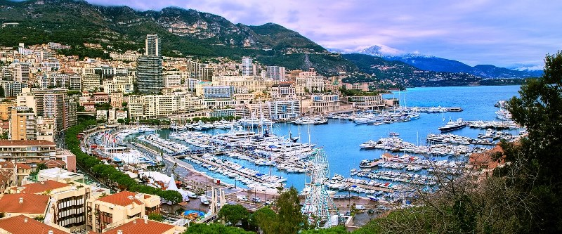 monaco by hello holidays.jpg