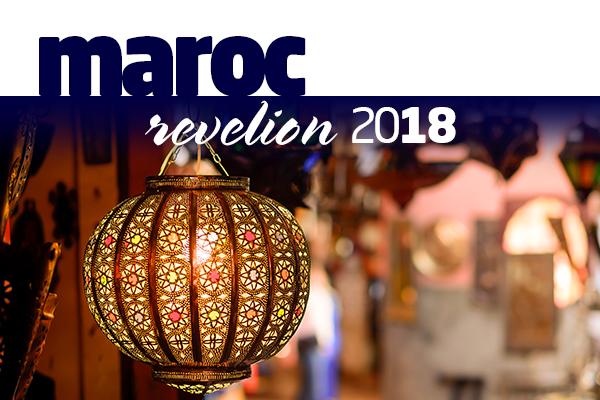 B2B-Maroc-Revelion-2018-09.jpg