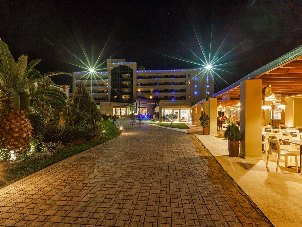 Bomo-Olympus-Grand-Resort4.jpg