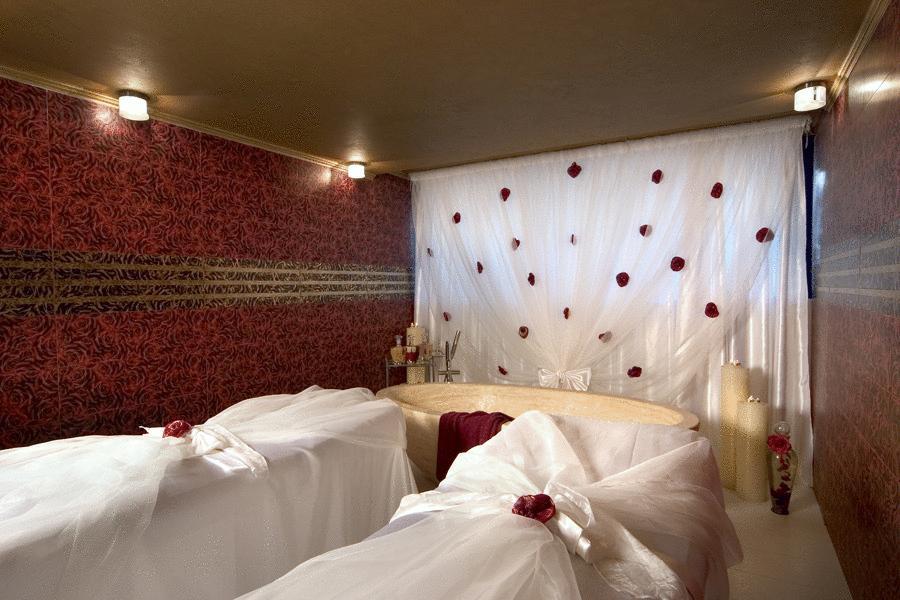 Chaika Resort 15.jpg
