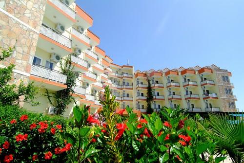 Hotel Sailors Park.jpg