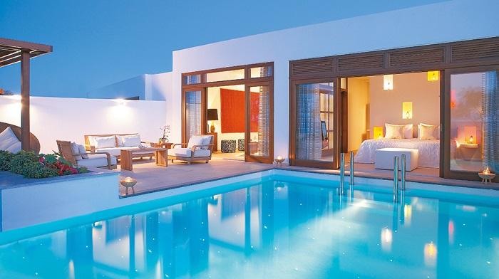 14-beach-front-villas-luxury-accommodation-2342.jpg