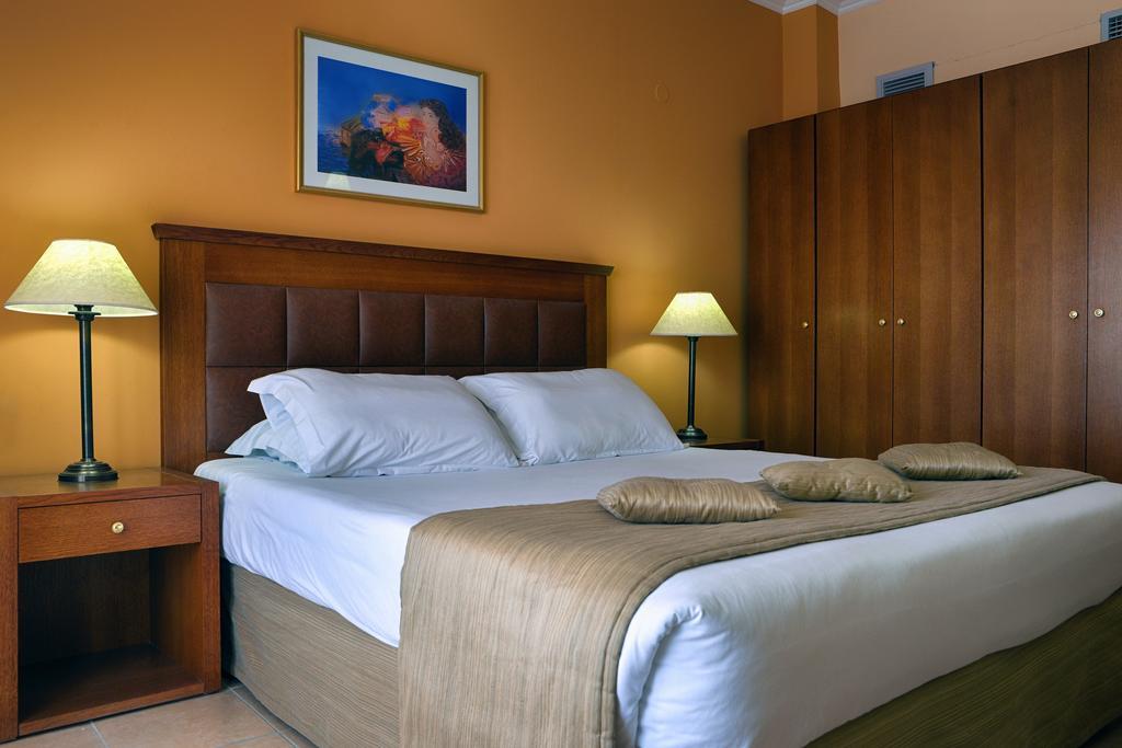 hotel_ariti_3.jpg