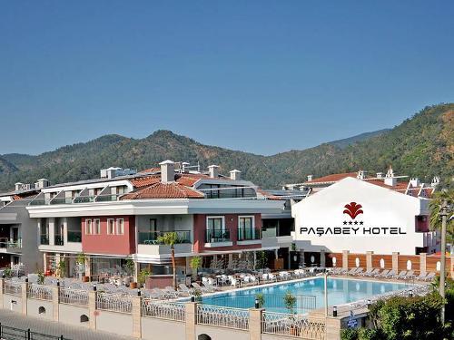 Hotel Pasa Bey.JPG