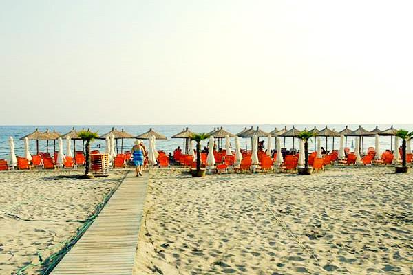 Nei Pori, Olympic Beach, exterior, plaja.JPG