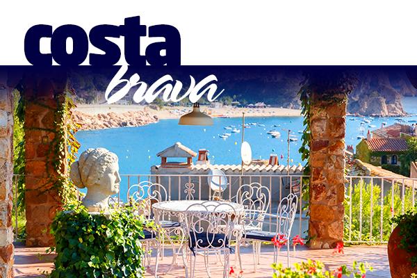 B2B-Costa-Brava-2016-03.jpg