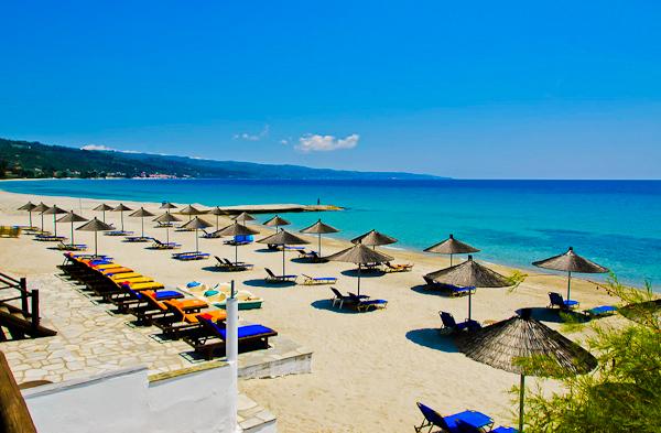 Halkidiki, Hotel Mendi, plaja, mare.jpg