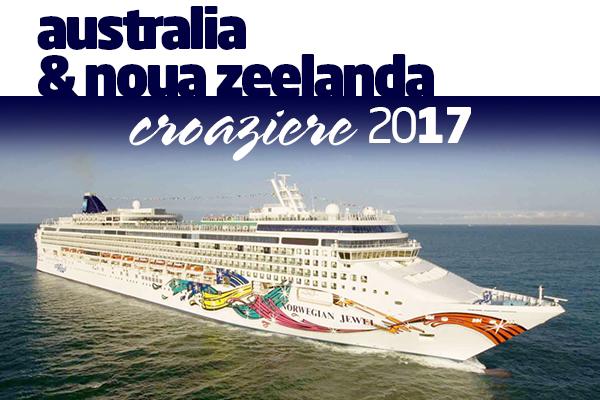 B2B-Croaziere-Australia.jpg