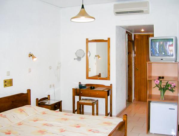 Kos, Hotel Tropical Sol, camera dubla.jpg