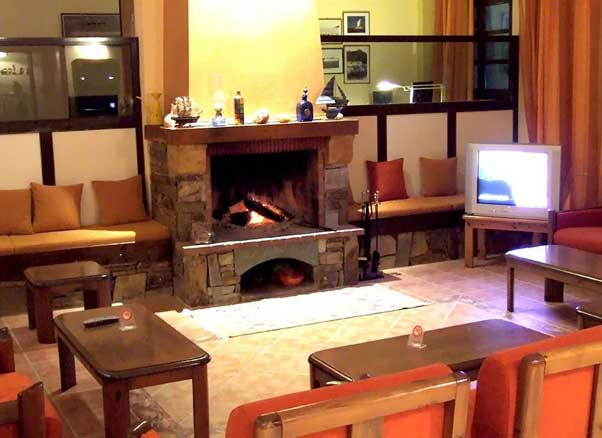 grecia_insula_thassos_limenas_hotel_pegasus_lobby.jpg