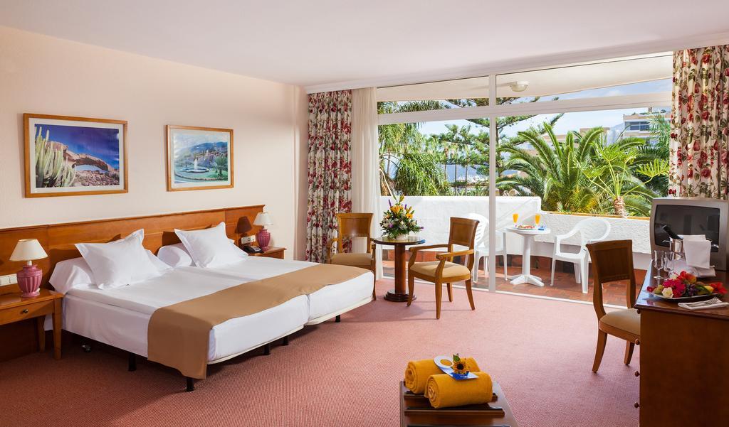 Blue Sea Puerto Resort 3.jpg