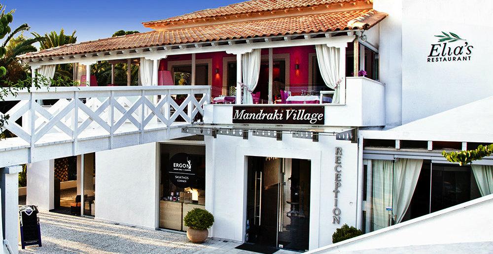 Hotel-Mandraki.jpg
