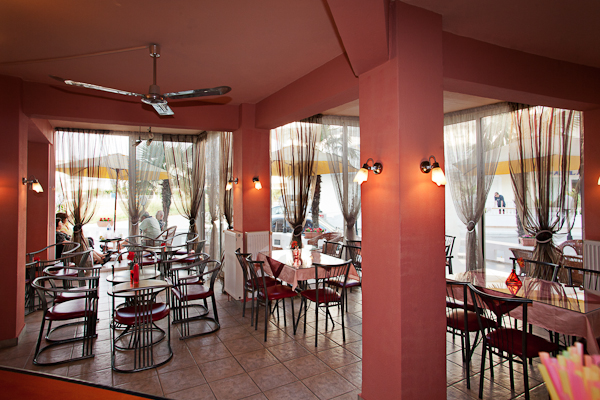 HOTEL KOUROS - 10.jpg