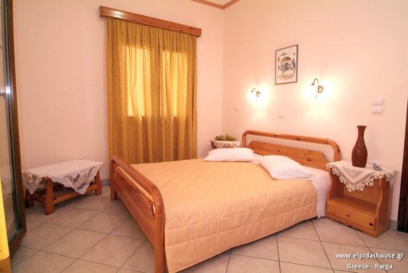 parga_hotel07.jpg