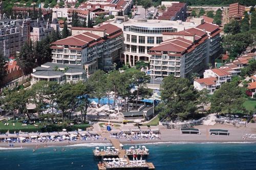 Hotel Kemer Resort.JPG