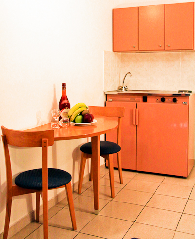 14 Kitchenette in studio.jpg