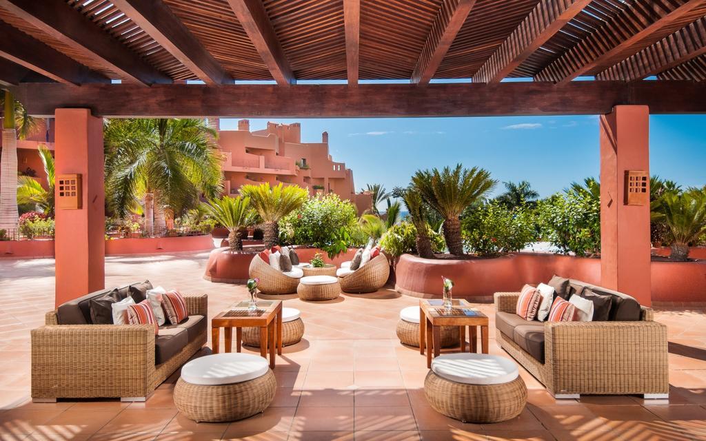 Sheraton La Caleta Resort&Spa 20.jpg