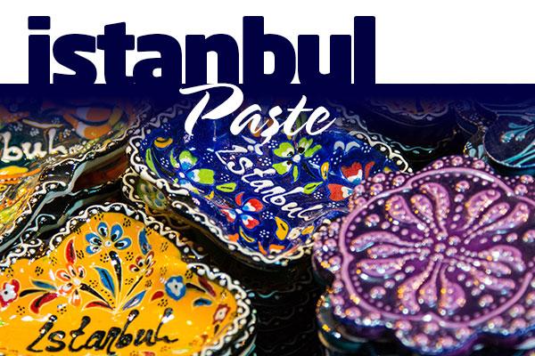 B2B-Istanbul-Paste-01.jpg