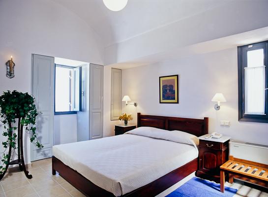 filotera Bedroom.jpg